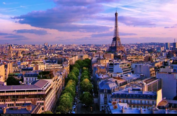 best-scenery-at-paris